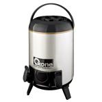 water tank 9LITER oxone 125