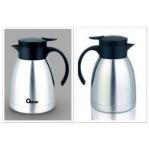 stainless vacuum jug oxone 96