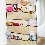 hanging bag shoe rak hanger / gantungan sepatu