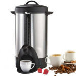 55 cups coffee maker dan water boiler oxone 202