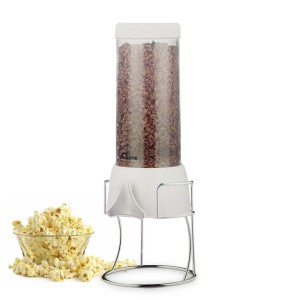 cereal jar dispenser with rack oxone 343