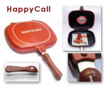 Happy call 28cm