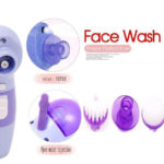 power perfect pore cleanser facial kid 4in1